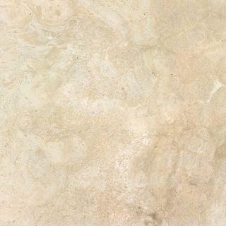 Fioranese Nu_Travertine Controfalda Cream