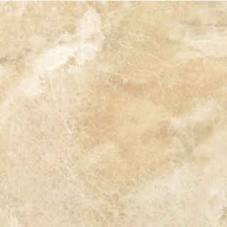 Porcelanite 4002-5002 Miel Rectificado Lapado