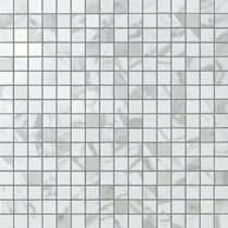 Atlas Concorde Marvel Pro Statuario Select Mosaic