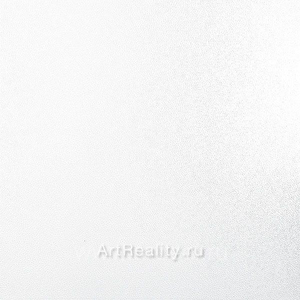 Плитка напольная белая фото
