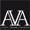 AVA LUXURY ITALIAN CERAMICS