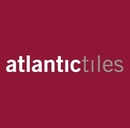 Atlantic Tiles Projects