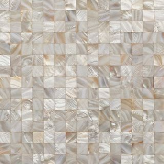 Radical mosaic Shell мозаика 104CA 30*30