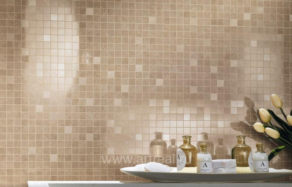 правила мозаичная плитка для ванной цена в москве мнение высказал