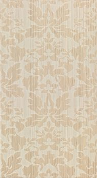Декор Damasco Beige Inserto 30.5*56