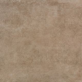 Marazzi Clays MLUX Earth Rett.
