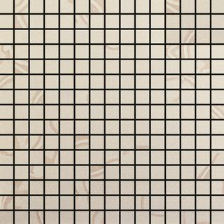 Dream Cer Plenty Mosaic Taupe