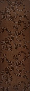 Dream Cer Plenty Decor Brown