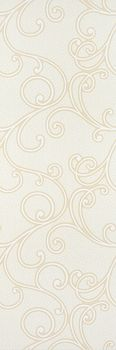 Dream Cer Plenty Decor Ivory