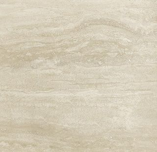 Laminam I Naturali Travertino Romano Lucidato