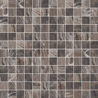 Flaviker Supreme Mosaico Exotic Brown 5*5