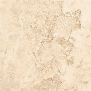 Kerranova Shakespeare Light Beige K-4003/SR
