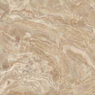 Kerranova Premium Marble Light Brown K-954/LR