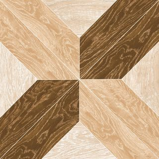 Grasaro Parquet Art G-503/S Beige Brown