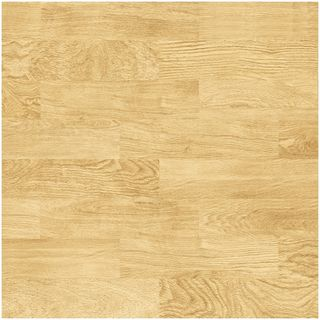 Grasaro Parquet Art G-507/M Light Brown