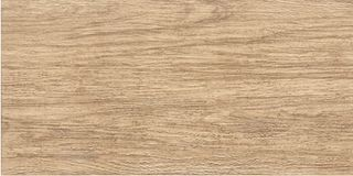 Technotile Mood Wood ZSXP6R Velvet Teak Natural Rectified