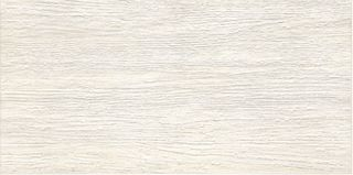 Technotile Mood Wood ZSXP0R Silk Teak Natural Rectified