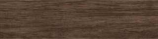 Technotile Mood Wood ZSXP8R Venge Teak Natural Rectified