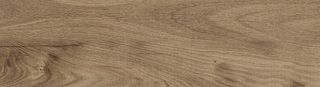 Estima Artwood AW 03