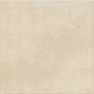 Technotile Cotto Beige 1