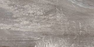 Vives World Flysch Gris-SPR