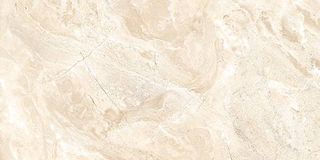 Vives World Flysch Beige-SPR