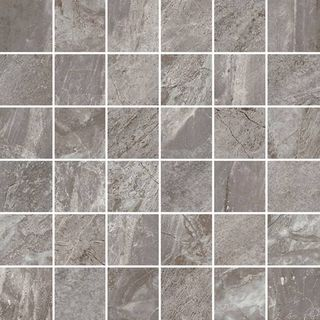 Vives World Flysch Mosaico Hymond Gris