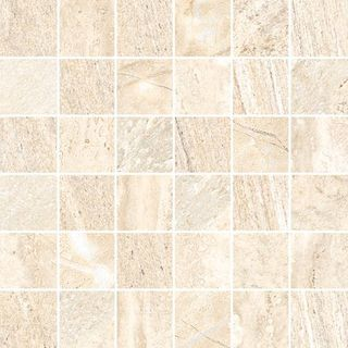 Vives World Flysch Mosaico Hymond Beige