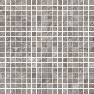 Vives World Flysch Mosaico Plentzia Gris
