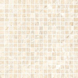 Vives World Flysch Mosaico Plentzia Beige