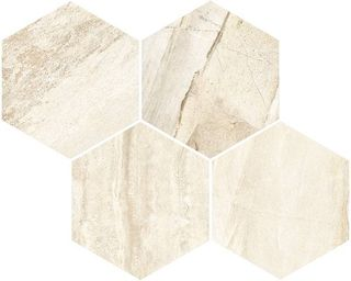Vives World Flysch Albiense Beige-SP