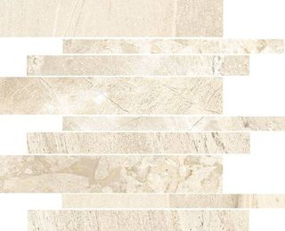 Vives World Flysch Mosaico Mutriku Beige
