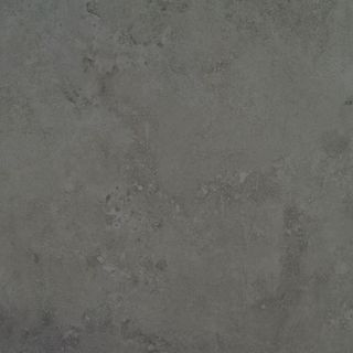 Apavisa Evolution Anthracite Natural