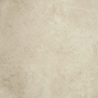 Apavisa Evolution Beige Natural