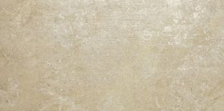 Apavisa Evolution Beige Striato