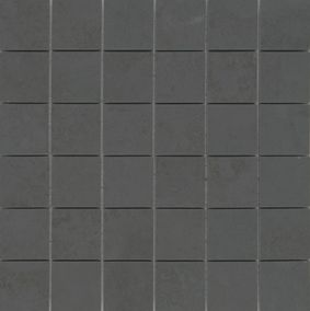 Apavisa Evolution Black Lappato Mosaico