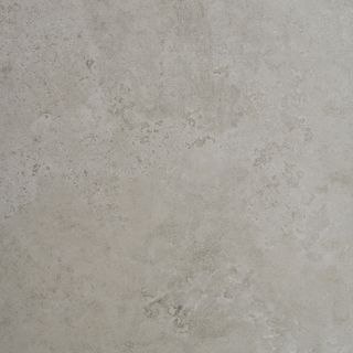 Apavisa Evolution Grey Natural