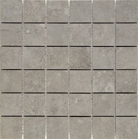 Apavisa Evolution Grey Lappato Mosaico