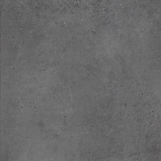 Apavisa Anarchy Anthracite Natural