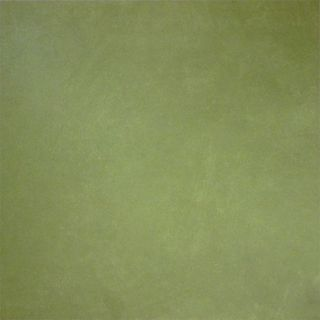 Apavisa Anarchy керамогранит Green Natural 60*60