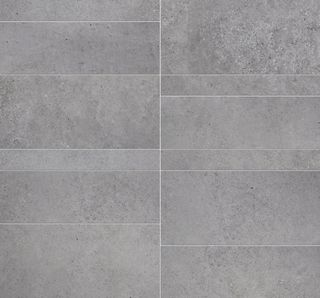 Apavisa Anarchy мозаика Grey Natural Mosaico Plane 60*60