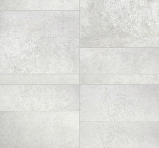 Apavisa Anarchy White Natural Mosaico Plane