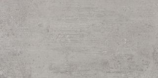 Apavisa Beton Grey Natural