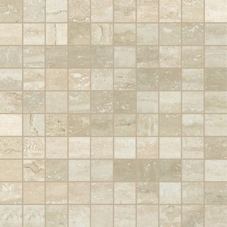 Cerim Timeless Travertino Mosaico Naturale