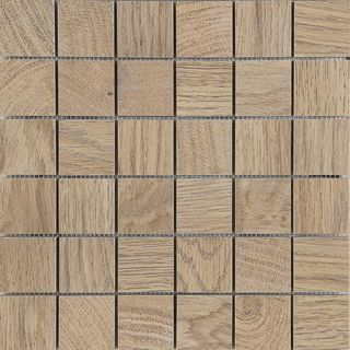 Aparici Cathay Oak Natural Mosaico