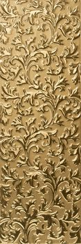 Aparici Talia Epic Gold Decor