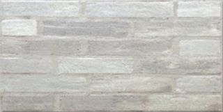 Colorker Brick Grey