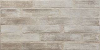Colorker Brick Caramel