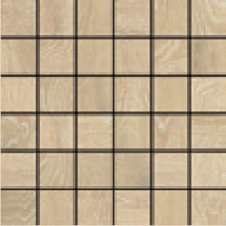 Colorker Eternal Wood Mosaico Nature