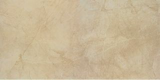 Marazzi Evolution Marble Golden Cream MJX9